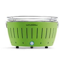 Parrilla-portatil-LotusGrill-XL-color-verde-1-9968