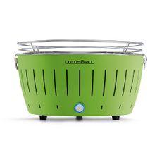 Parrilla-portatil-LotusGrill-XL-color-verde-1-9968
