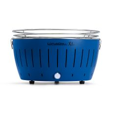 Parrilla-portatil-LotusGrill-XL-color-azul-1-9969