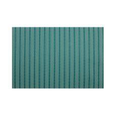 Individual-tejido-color-verde-Impulse-1-10825