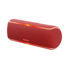 Parlante-portatil-Extra-Bass-SRS-XB21-RC-color-Rojo-Sony-1-10862