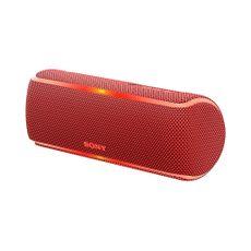 Parlante-portatil-Extra-Bass-SRS-XB21-RC-color-Rojo-Sony-1-10862