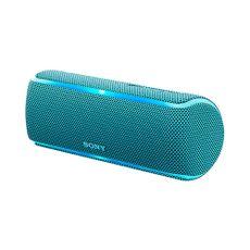 Parlante-portatil-Extra-Bass-SRS-XB21-LC-color-Azul-Sony-1-10864