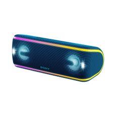Parlante-portatil-Extra-Bass-SRS-XB41-BC-color-Azul-Sony-1-10866