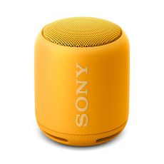 Parlante-portatil-Extra-Bass-SRS-XB10-YC-color-Amarillo-Sony-1-10867