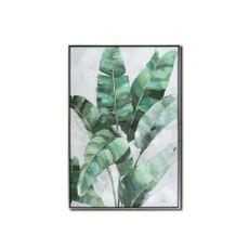 Cuadro-especial-green-120x80-cm-1-10959