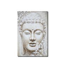 Cuadro-buddha-in-white-120x180-cm-1-10961