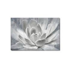 Cuadro-flor-de-loto-120x80-cm--Cuadro-flor-de-loto-120x80-cm-1-10963