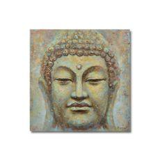 Cuadro-duddha-aqua-180x180-cm-1-10962