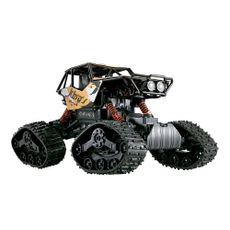 1-12-Monster-Truck-Ruedas-Intercambiables-1-10182