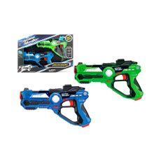 Set-2-Pistolas-Laser-Space-Blaster-JY701391-1-10408