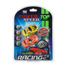 Auto-2-Piezas-Super-Racing-2--Auto-2-Piezas-Super-Racing-2-1-10983