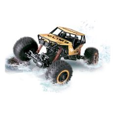 1-8-Monster-Truck-Climb-Amphibious-1-10209