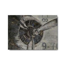 Cuadro-vintage-helice-70x100-cm-1-11030