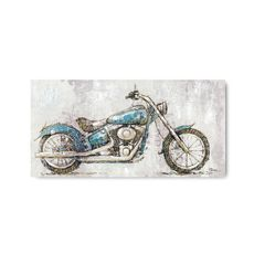 Cuadro-vintage-motocicleta-70x140-cm-1-11031