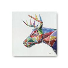 Cuadro-silueta-abstracta-de-colores-100x100-cm--Cuadro-silueta-abstracta-de-colores-100x100-cm-1-11024