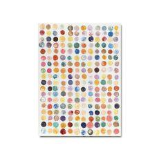 Cuadro-abstracto-110x150-cm-1-11014