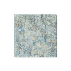 Cuadro-abstracto-120x120-cm--Cuadro-abstracto-120x120-cm-1-11015
