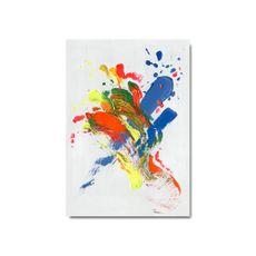 Cuadro-abstracto-pigmentos-70x100-cm-1-11016