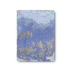Cuadro-ilustracion-abstracta-110x150-cm-1-11017