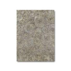Cuadro-rosas-abstractas-110x150-cm--Cuadro-rosas-abstractas-110x150-cm-1-11019