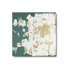 Cuadro-abstracto-120x120-cm-1-11020