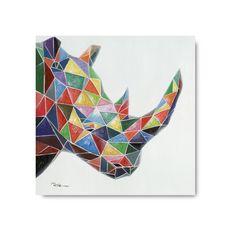 Cuadro-silueta-abstracta-100x100-cm--Cuadro-silueta-abstracta-100x100-cm-1-11023