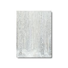 Cuadro-pinos-de-invierno-90x120-cm-1-11007