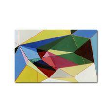 Cuadro-abstracto-figuras-geometricas-115x180-cm-1-11013