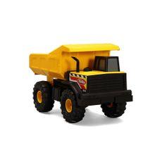 Tonka-camion-de-metal-1-5504