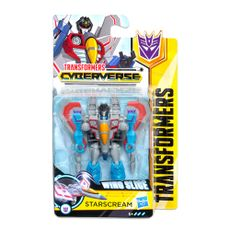 Transformers-Cybervese-Scout-Surtido-E1883--Transformers-Cybervese-Scout-Surtido-E1883-1-11136