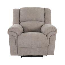 Sofa-reclinable-ANTALIO-de-Tela-color-Cafe-Claro-Impulse-1-11100
