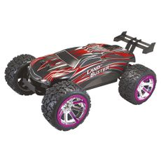 Auto-de-Carrera-RC-Land-Buster--Auto-de-Carrera-RC-Land-Buster-5-10989