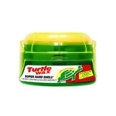 Cera-de-pasta-super-dura-14-oz-Turtle-Wax-1-10896