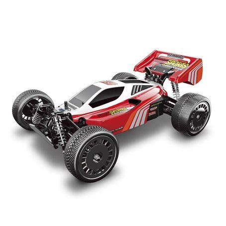 Auto-de-Carrera-RC-Dirt-Sports--Auto-de-Carrera-RC-Dirt-Sports-1-10990