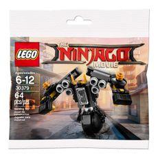LEGO-Ninjago-Terremoto-Mecanico-30379--LEGO-Ninjago-Terremoto-Mecanico-30379-1-11130