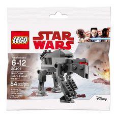 LEGO-Star-Wars-Primera-Orden-Asalot-del-Gran-Caminante-30497--LEGO-Star-Wars-Primera-Orden-Asalot-del-Gran-Caminante-30497-1-11132
