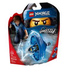 LEGO-Ninjago-Jay-Maestro-del-Spinjitzu-70635-1-11128