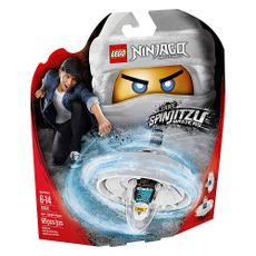 LEGO-Ninjago-Zane-Maestro-del-Spinjitzu-70636-1-11127
