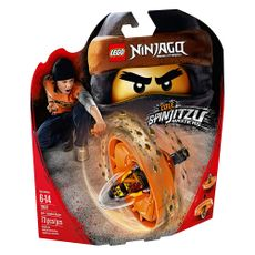 LEGO-Ninjago-Cole-Maestro-del-Spinjitzu-70637--LEGO-Ninjago-Cole-Maestro-del-Spinjitzu-70637-1-11126