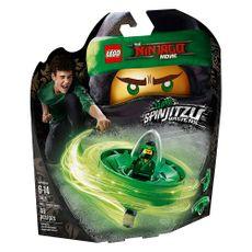 LEGO-Ninjago-Lloyd-Maestro-del-Spinjitzu-70628--LEGO-Ninjago-Lloyd-Maestro-del-Spinjitzu-70628-1-11125