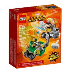 LEGO-Super-Heroes-Mighty-Micros-Thor-vs-Loki-76091--LEGO-Super-Heroes-Mighty-Micros-Thor-vs-Loki-76091-1-11122
