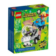 LEGO-Super-Heroes-Mighty-Micros-Supergirl-vs-Brainiac-76094--LEGO-Super-Heroes-Mighty-Micros-Supergirl-vs-Brainiac-76094-1-11121
