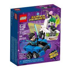 LEGO-Super-Heroes-Mighty-Micros-Nigthwing-vs-The-Joker-76093--LEGO-Super-Heroes-Mighty-Micros-Nigthwing-vs-The-Joker-76093-1-11120