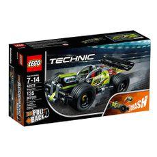 LEGO-Technic-Golpea-42072--LEGO-Technic-Golpea-42072-1-11111