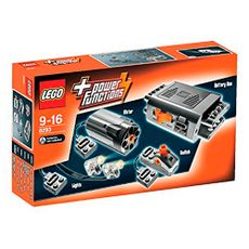 LEGO-Set-de-Motores-Power-Functions-8293--LEGO-Set-de-Motores-Power-Functions-8293-1-11114