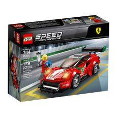 LEGO-Speed-Ferrari-488-GT3-1-11115