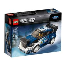 LEGO-Speed-Ford-Fiesta-M-Sport-WRC-75885--LEGO-Speed-Ford-Fiesta-M-Sport-WRC-75885-1-11116