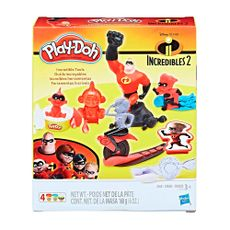 Play-Doh-Disney-Increibles-2-Hasbro-E1939--Play-Doh-Disney-Increibles-2-Hasbro-E1939-1-11148