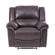 Sofa-Eco-de-Cuero-reclinable-cafe-antalio-Impulse-1-6302